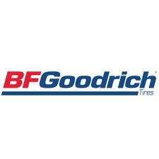 BF-Goodrich Winterreifen
