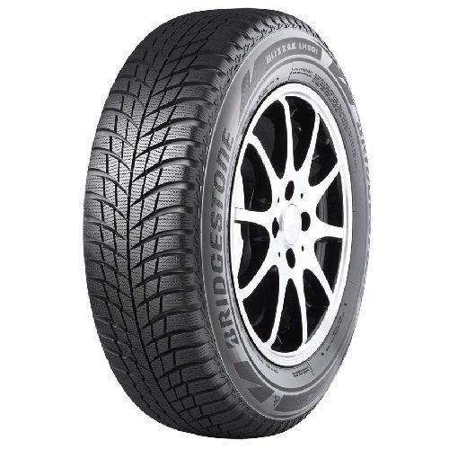Bridgestone 295 35 R20 101W