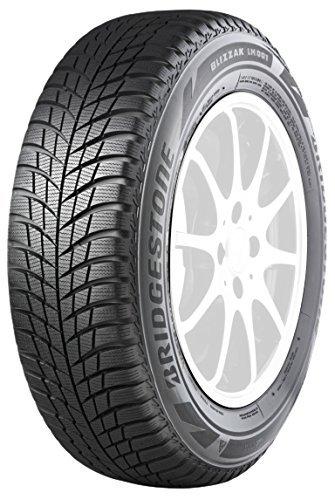 Bridgestone Blizzak LM-001 XL FSL - 225/50R17