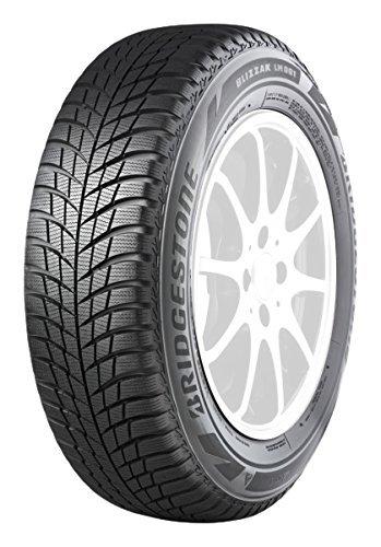 Bridgestone BLIZZAK LM001 XL - 245/45R18 100V