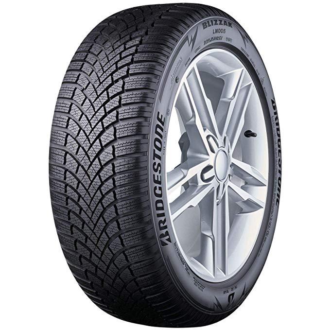 Bridgestone BLIZZAK LM005 - 235/50 R19 103V XL