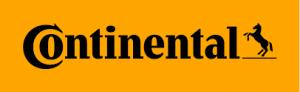 Continental Winterreifen