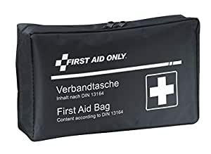 Erste Hilfe Taschen