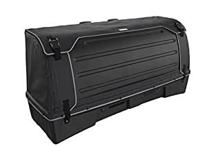 Gepäckboxen