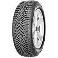 Goodyear Winterreifen