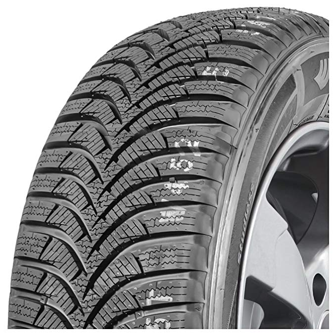 Hankook W452 WINTER ICEPT RS2-205/55/R16 91H