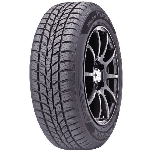Hankook Winter i*cept RS W442 - 145/80R13 - Winterreifen