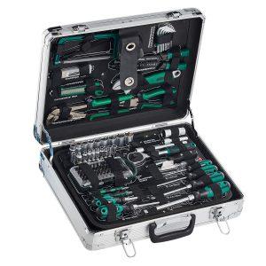 KFZ Werkzeugkoffer