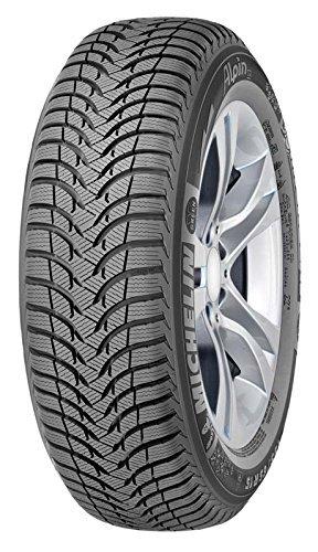 Michelin Alpin A4 - 165/70R14 81T - Winterreifen