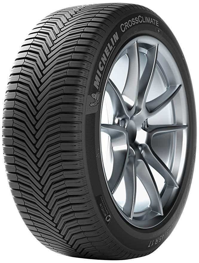 Michelin CrossClimate + 225/45R17 94W