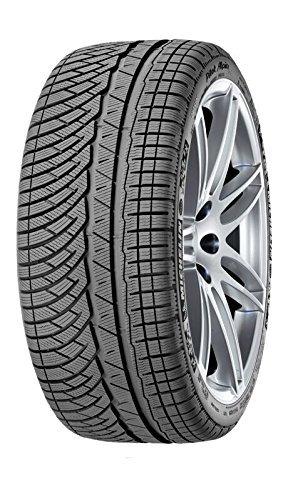 Michelin Pilot Alpin PA4 265/40R20 104W Winterreifen