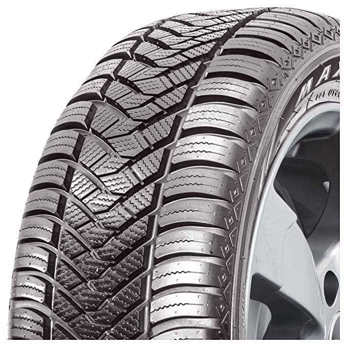 No Name Maxxis AP2 All Season XL - 165/70R14 85T
