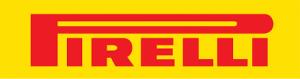 Pirelli Winterreifen