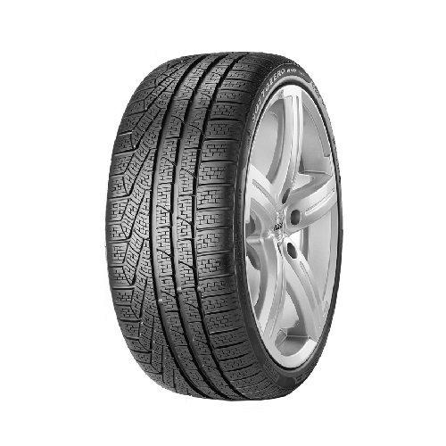 Pirelli Winter 240 SottoZero Serie II - 225/45/R18 95V