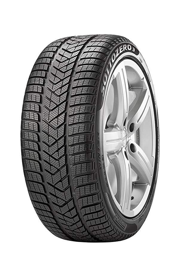 Pirelli Winter SottoZero 3 - 225/45/R17 91H