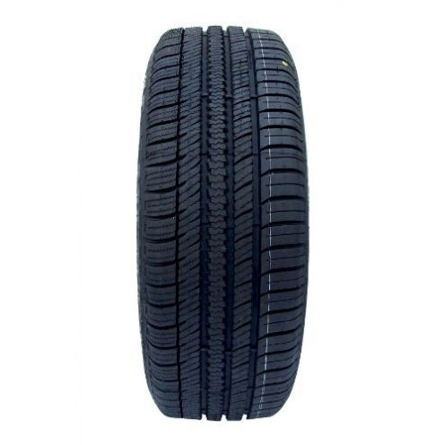 King Meiler AS-1 M+S - 195/55R16 87H