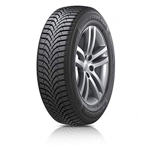 Hankook Winter i*cept RS2 W452 M+S - 175/65R15 84T