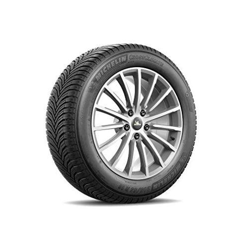 Michelin Cross Climate+ XL M+S - 205/55R16 94V