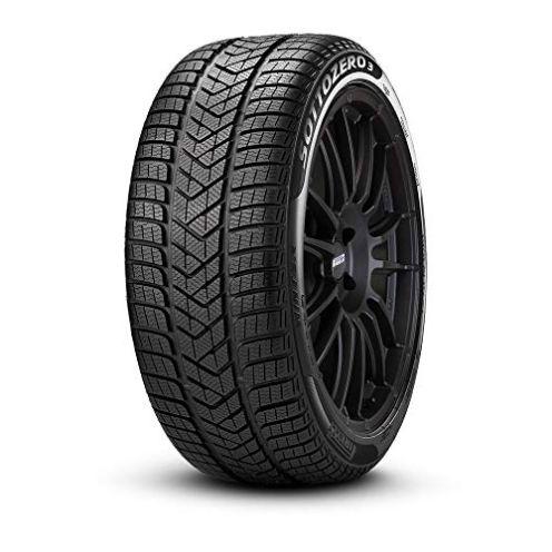 Pirelli Winter Sottozero 3 FSL M+S - 225/50R17 98H