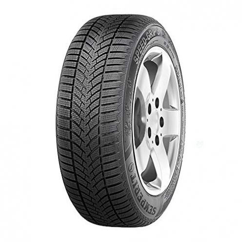 Semperit Speed-Grip 3 XL M+S - 185/55R15 86H