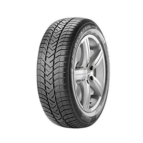 Pirelli W 190 Snowcontrol 3 M+S - 185/65R15 88T