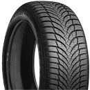 Nexen Winguard Snow'G WH2 M+S - 185/65R15 88T