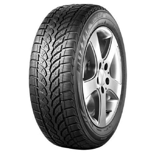 Bridgestone Blizzak LM-32 M+S 205/60R16 92H