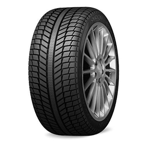SYRON Tires EVEREST1 Plus XL 195/55 R16 91V Winterreifen