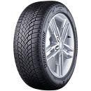 Bridgestone Blizzak LM005 XL - 215/55R17 98V