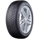 Bridgestone BLIZZAK LM005 - 255/45 R20 105V XL