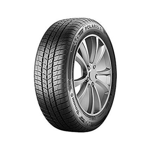 Barum 215/60 R16 99H Polaris 5 XL