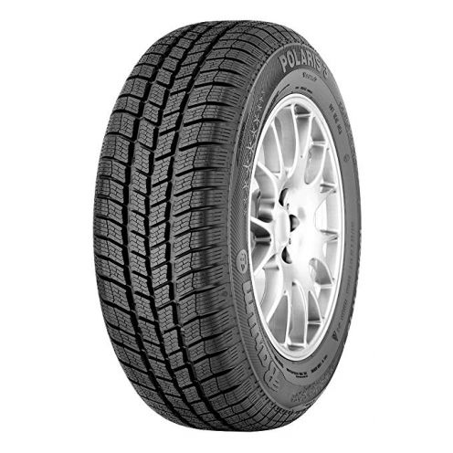 Barum Polaris 3 - 205/60 R15 91T