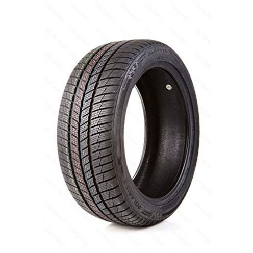 Barum Polaris 5 - 155/70R13 75T