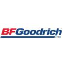 BF-Goodrich Logo