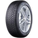 Bridgestone Blizzak LM-005 XL - 215/65R16 102H - Winterreifen