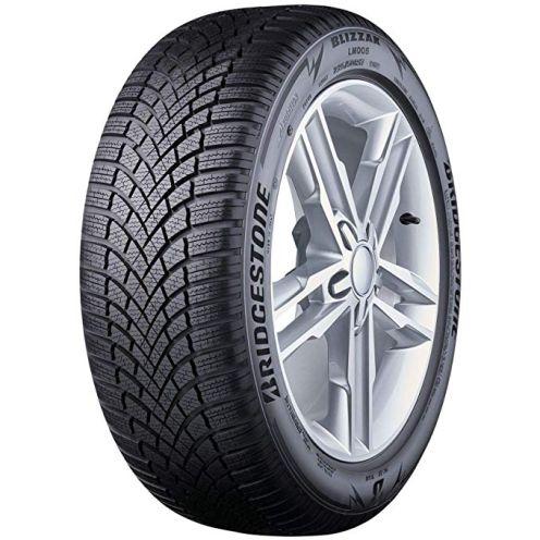 Bridgestone BLIZZAK LM005 - 215/60 R16 99H