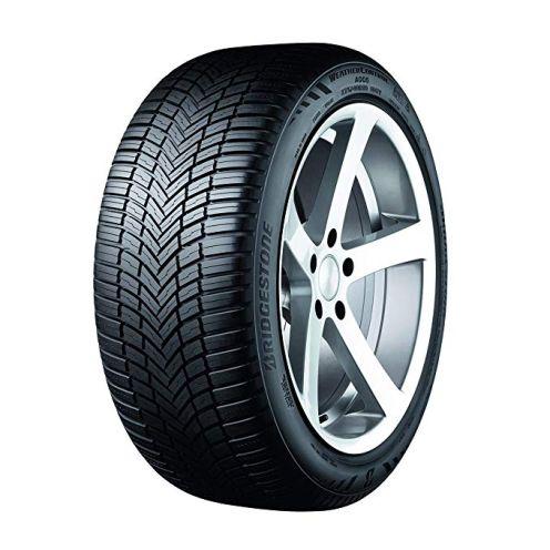 Bridgestone WEATHER CONTROL A005 - 255/40 R19 100V XL