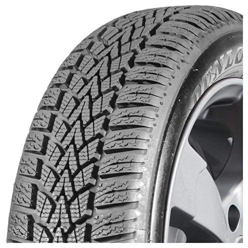 Dunlop SP Winter Response 2 195/65R15 91T