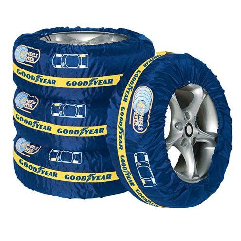 Goodyear 75526 Premium Reifentasche