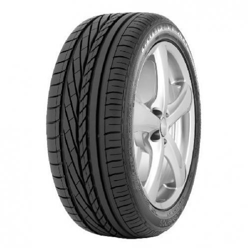 Goodyear Excellence FP - 255/45R20