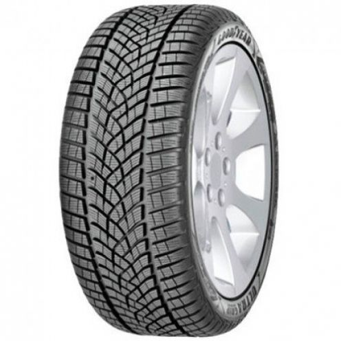 Goodyear UltraGrip Performance GEN-1 XL 245/40R18 97V Winterreifen