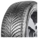 Goodyear Vector 4Seasons G2 - 165/70R14 81T
