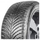 Goodyear Vector 4Seasons G2 FP - 225/50R17 94V