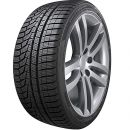 Hankook Winter i*cept evo2 W320 - 205/60R16 - Winterreifen