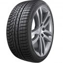 Hankook Winter i*cept evo2 W320 FR - 215/55R16