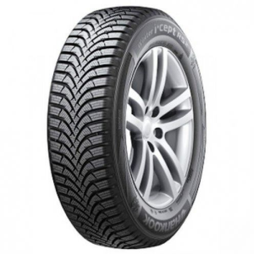 Hankook Winter i*cept RS 2 (W452)