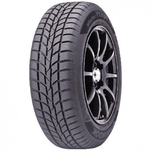 Hankook Winter i*cept RS W442 - 155/65R13 73T