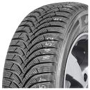 Hankook Winter Icept RS2 W452 175/70R14 84T Winterreifen