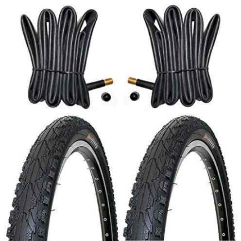 Kenda Fahrradreifen Pannensicher 26 Zoll 50-559 - 26 x 1.95