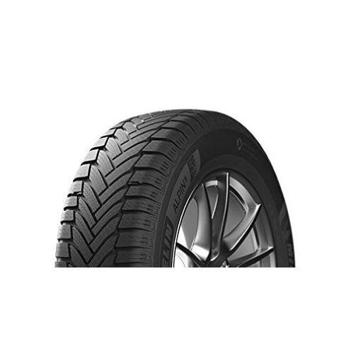 Michelin Alpin 6 195/65R15 91T Winterreifen